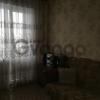 Сдается в аренду квартира 1-ком 40 м² Лесной,д.2А