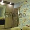 Сдается в аренду квартира 1-ком 32 м² Советская,д.22