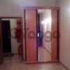 Сдается в аренду квартира 1-ком 44 м² Ольховая,д.2