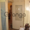 Сдается в аренду квартира 1-ком 32 м² Калинина,д.15