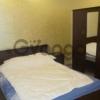 Сдается в аренду квартира 3-ком 75 м² Инициативная,д.13