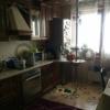 Сдается в аренду квартира 2-ком 60 м² Гаршина,д.9ак10