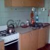 Сдается в аренду квартира 2-ком 46 м² Новая,д.36