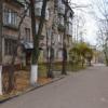 Сдается в аренду комната 3-ком 58 м² Керамическая,д.24