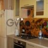 Сдается в аренду квартира 1-ком 38 м² Новая,д.6