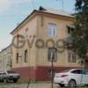 Сдается в аренду квартира 1-ком 32 м² Керамическая,д.17