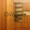 Сдается в аренду квартира 1-ком 44 м² Вокзальная,д.4