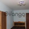 Сдается в аренду квартира 2-ком 46 м² Полевая,д.6