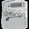 Много тарифный трехфазный счётчик электроэнергии Ник 2303 АП3Т МСЕ 380В 3ф 5-120А