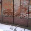 Ворота и калитки в Новом Осколе.