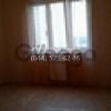 Продается квартира 2-ком 86 м² ул. Днепровская Набережная, 19, метро Осокорки