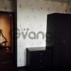 Сдается в аренду квартира 1-ком 52 м² Вилора Трифонова,д.1