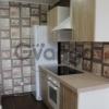 Сдается в аренду квартира 2-ком 45 м² Авангардная,д.2