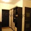 Сдается в аренду квартира 2-ком 65 м² Кирова,д.7