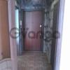 Сдается в аренду квартира 1-ком 40 м² Курыжова,д.19к1