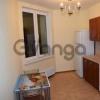 Сдается в аренду квартира 2-ком 63 м² Березовая,д.9