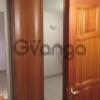 Сдается в аренду квартира 1-ком 45 м² Рабочая,д.25, метро Римская