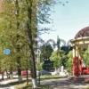 Сдается в аренду квартира 2-ком 60 м² Институтская,д.12