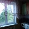 Сдается в аренду квартира 1-ком 35 м² Первомайская,д.25