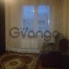 Сдается в аренду квартира 1-ком 25 м² Рощинская,д.9
