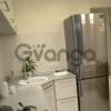Сдается в аренду квартира 1-ком 50 м² Гагарина,д.85