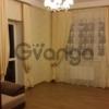 Сдается в аренду квартира 2-ком 69 м² Садовая,д.22