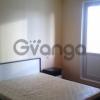 Сдается в аренду квартира 1-ком 39 м² Красногорский,д.8