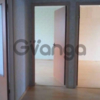 Продам 3-х комнатная квартира в Перово (ВАО) 11300000