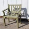 Продам кресла деревянные