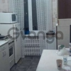 Продается квартира 2-ком 48 м² Тополь-2 Ж/М ул.