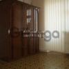 Продается квартира 3-ком 70 м² ул. Карбышева, 69