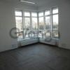 Сдается в аренду офис 160 м² ул. Кловский, 7 а, метро Кловская