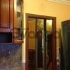 Сдается в аренду квартира 1-ком 40 м² Академика Туполева,д.10А
