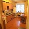 Сдается в аренду квартира 3-ком 80 м² Академика Туполева,д.6А