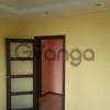 Сдается в аренду квартира 2-ком 60 м² Курыжова,д.15