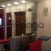 Сдается в аренду квартира 2-ком 74 м² Октябрьский,д.123к5