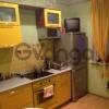 Сдается в аренду квартира 1-ком 37 м² Новая,д.17б