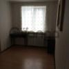 Сдается в аренду квартира 2-ком 45 м² Гагарина,д.60