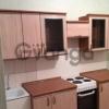 Сдается в аренду квартира 1-ком 50 м² Стадионная,д.1к1