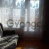 Сдается в аренду квартира 1-ком 45 м² Ворошилова,д.169