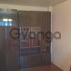 Сдается в аренду квартира 1-ком 32 м² Ворошилова,д.144