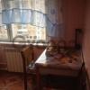 Сдается в аренду квартира 2-ком 45 м² Мишина,д.11