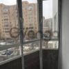 Сдается в аренду квартира 1-ком 45 м² Заводская,д.18к2
