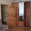 Сдается в аренду квартира 1-ком 38 м² Павшинский,д.12