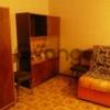 Сдается в аренду квартира 1-ком 32 м² Дугина,д.14