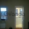 Сдается в аренду квартира 1-ком 40 м² Пионерская,д.9