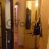 Сдается в аренду квартира 2-ком 40 м² Мичурина,д.13к2