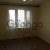 Сдается в аренду квартира 4-ком 72 м² Юбилейная,д.33