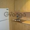 Сдается в аренду квартира 1-ком 39 м² Комарова,д.2