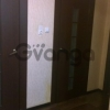 Сдается в аренду квартира 1-ком 49 м² Богородский,д.1